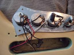 wiring diagram for a 1976 fender jazz bass talkbass com here you have 1976 j