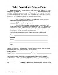 Hipaa Consent Forms Cool Form Templates Wpe44a44e244f 044 44 Consent Outstanding Forms Sample