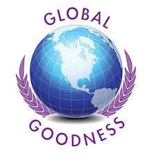 las vegas market global goodness 4 exhibitors to be honored for sustaility and social responsibility at winter market