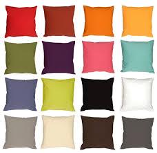 Cheap Decorative Pillows Under 10 Unique Caravan Cotton 32x32 Throw Pillows From Pillow Decor