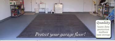 rubber floor mats garage. Rubber Garage Floor Mats - Car Truck SUV  Rubber Floor Mats Garage Eagle Mat And Products