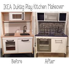 shocking ikea kid kitchen play review white dutkig pics of childrens trend and popular ikea childrens