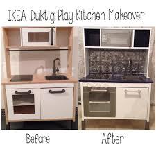 shocking ikea kid kitchen play review white dutkig pics of childrens trend and popular ikea childrens