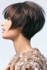 Woman Hair Style Pictures best 25 hairstyle pics ideas medium layered hair 3958 by wearticles.com