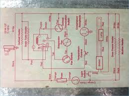 true cooler wiring diagrams wiring diagram true zer wiring diagram wiring diagrams bib true cooler wiring diagram true cooler wiring diagrams