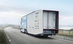 2018 volvo diesel truck. modren volvo volvo concept truck and 2018 volvo diesel truck