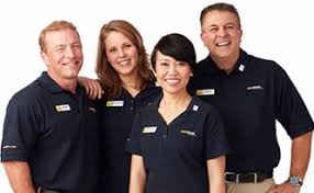 Carmax Business Office Careers