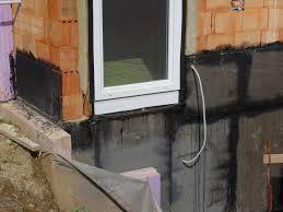 Anschlüsse Ebenerdige Türen Und Fenster Bauforum Auf