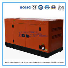 <b>China</b> Cheap Price 50kw Electric Generator with <b>Weifang</b> Engine ...
