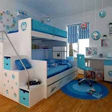 Kids Bedroom Design Boys Small Kids Bedroom Ideas 17 Best Ideas About Small Bedroom