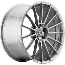 Audi Bolt Pattern Mesmerizing HRE FlowForm FF488888 Wheels For B488888 Audi A48888S48888 HREFF488888AUDIB488888A48888S48888