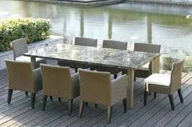 modern outdoor dining stunning modern outdoor dining set creative design table sets fresh inspiration best contemporary