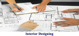 courses interior design. Unique Courses Interior Designer Course In Mumbai Courses Interior Design Vitlt Cute  To Courses Design