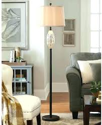 allen and roth floor lamp and floor lamp brushed nickel floor lamp allen roth floor lamp allen and roth floor lamp