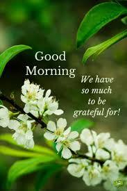 Sunday Morning Greetings Quotes Fresh Inspirational Good Morning