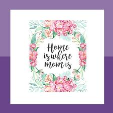23 Mothers Day Cards Free Printable Mothers Day Cards