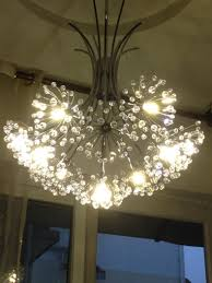 dandelion chandelier caboche chandelier crystal chandelier manufacturer bubble crystal chandeliers flower lighting wedding centerpiece gold chandelier flush