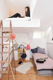 Die besten 25+ Jugendzimmer ideen Ideen auf Pinterest ...