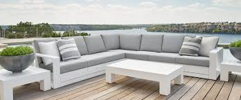 expensive garden furniture. Expensive Garden Furniture. Sutherland Furniture   Luxury Outdoor And Indoor Accessories I E