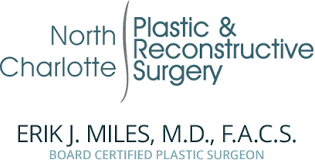 embrace scar therapy before and after. north charlotte plastic \u0026 reconstructive surgery embrace scar therapy before and after