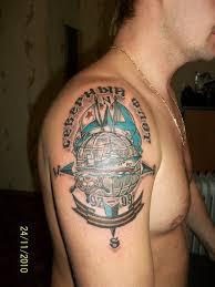 за вмф тату флотские тату восток контракт трудоустройство но