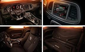 2018 dodge challenger. perfect 2018 view photos throughout 2018 dodge challenger a