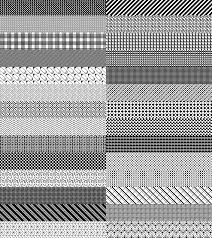 Free Photoshop Patterns Stunning 48 Ready To Grab Free Photoshop Pixel Patterns