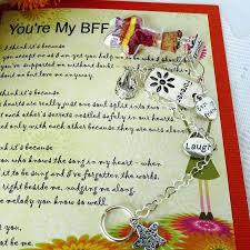 birthday gifts for best friends birthday present best friends birthday present for friends female