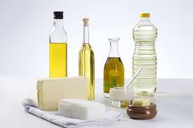 Olii e grassi: quali scegliere? - Blog del Metodo ACPG