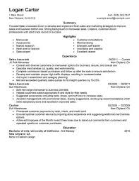 service sales associate resume 598 x 889 png 48kb furniture sales furniture sales resume