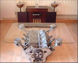 motor coffee table for collection coffee table best coffee table ive ever seen motor