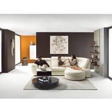 compact living room furniture. Modern Compact Living Room Furniture