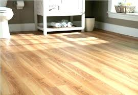 trafficmaster allure allure vinyl plank flooring home depot image of ultra resilient review trafficmaster allure flooring