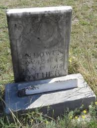 Jasper Newton Bowen (1843-1915) - Find A Grave Memorial