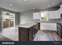 White Cabinets Grey Walls Grey Kitchen Cabinets Nitrofocusfacts Makeovers White With Gray