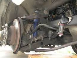 similiar 96 nissan 4x4 front axle keywords 1994 nissan pickup wiring diagram in addition 2005 nissan pathfinder