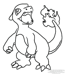 Small Picture full image for dltks coloring pages pokemon coloring pages