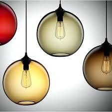 colored glass pendant lighting s coloured glass pendant lights nz
