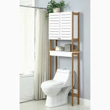 bathroom accent furniture. Small Bathroom Accent Tables Unique Amazing Tall Table Ideas Furniture E