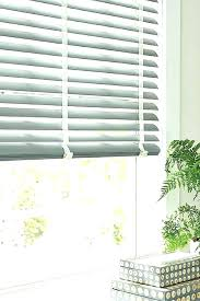 outdoor roller shades costco. Outdoor Roller Shades Costco Window Blinds Hunter Ca Lightning Bolt .