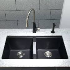 what is the best way to clean a granite composite sink ideas
