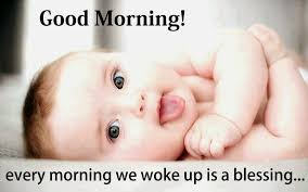 Good Morning Baby Quotes Best of Good Morning Baby Quotes Good Morning Quotes Morning Quotes And Good