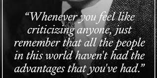 Nyc Quotes Unique 48 Best F Scott Fitzgerald Quotes