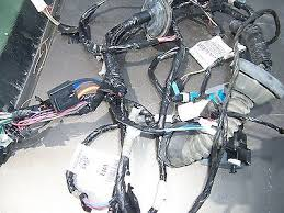 2005 cadillac deville wiring harness 2005 image 2000 2005 cadillac deville left front driver door wiring harness on 2005 cadillac deville wiring harness