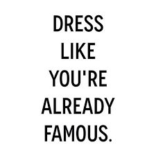 Fashion Quotes Impressive Life Is Too Short To Be Anything But Happy Qoutes QoutesoftheDay