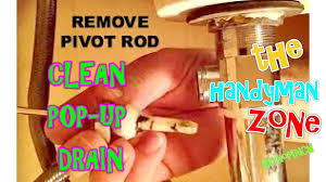 rubber sink stopper kitchen sink strainer basket replacement how to remove a sink drain bathtub