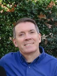 Patrick J. Curran, Ph.D.