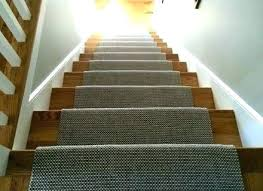 full size of striped stair carpet runners staircase rug wool floor grey for stairs ikea persian carpet runners for hallways ikea