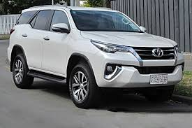2018 toyota dyna. exellent 2018 2018 toyota fortuner redesign with toyota dyna