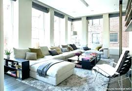 extra long sofas extra long sofa with chaise long sectional sofa fresh interior long sectional sofa